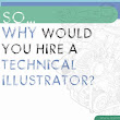 Why hire a Technical Illustrator? Learn the technical illustration ...