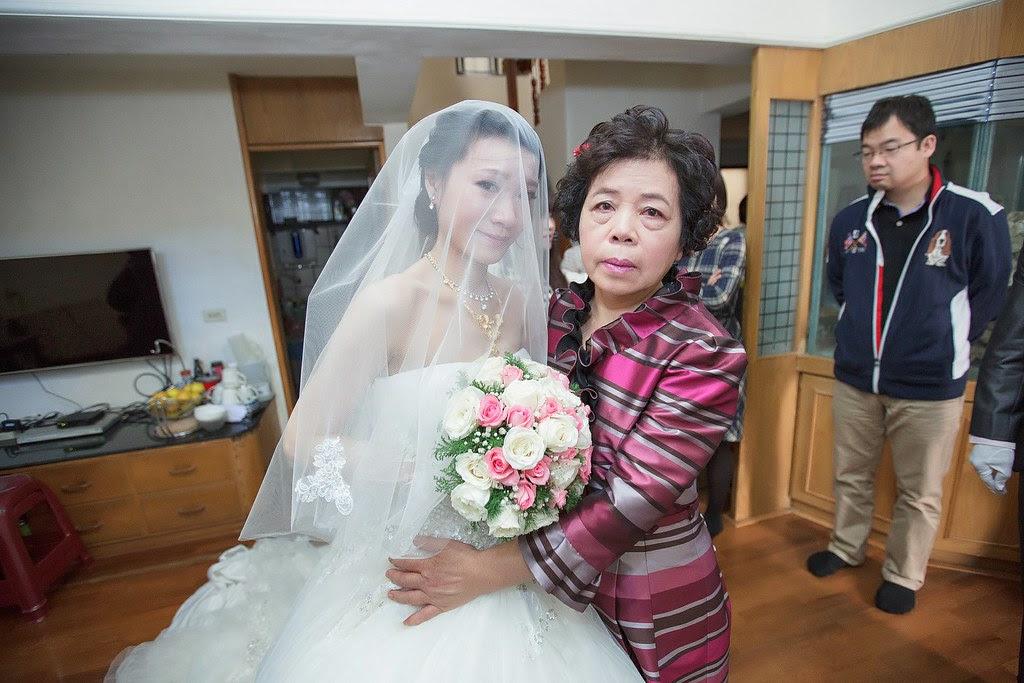 台北喜來登婚攝044