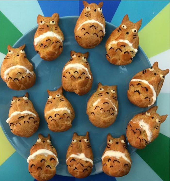 food-art-4-kids-anne-widya-17