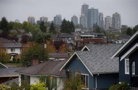Home prices set to climb on buyer demand in GTA: forecast