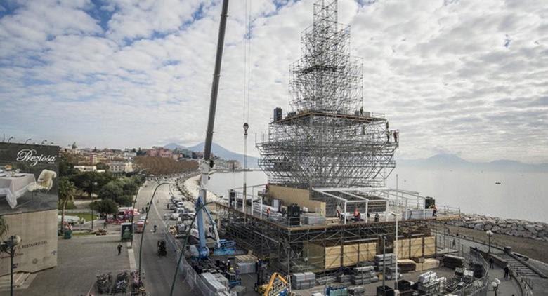 http://www.vienianapoli.com/2016/12/nalbero-di-natale-inaugurazione-il-7.html