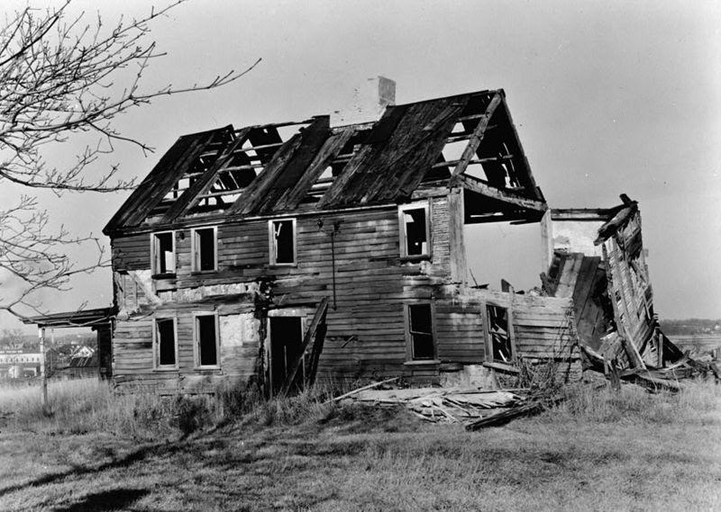 File:GeorgeJacobsHouse-ruin.jpg