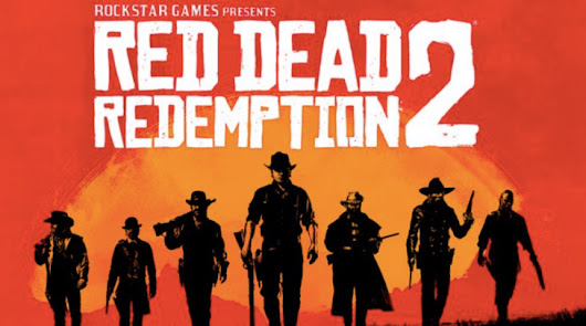 Red Dead Redemption 2 confirmed for PC by accident