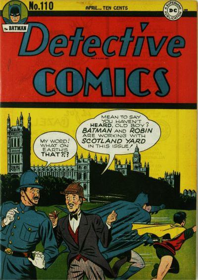 detective110.jpg