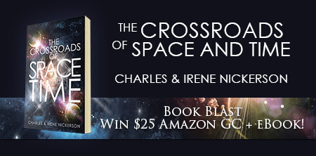 The Crossroads of Space and Time BB Banner