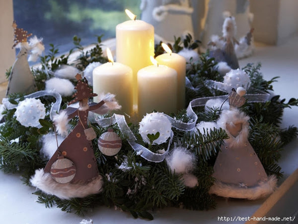 Christmas-Candle-Decoration-Ideas19 (600x450, 199Kb)