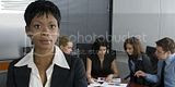 A Black Woman's Perspective on Being In The Workplace