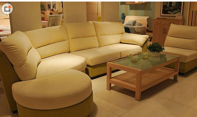 Feng shui tips for sofa placement - Feng Shui Tips