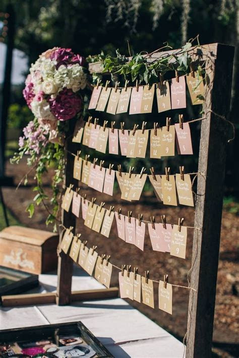 Spectacular Wedding Ideas To Get You Inspired   Rustic