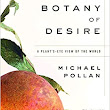 The Botany of Desire: a book club review
