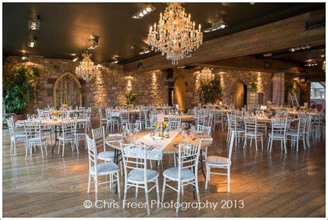 58 best images about Wedding: Venue Ideas on Pinterest