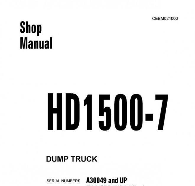 2003 Chevy Silverado Trailer Wiring Diagram Hecho