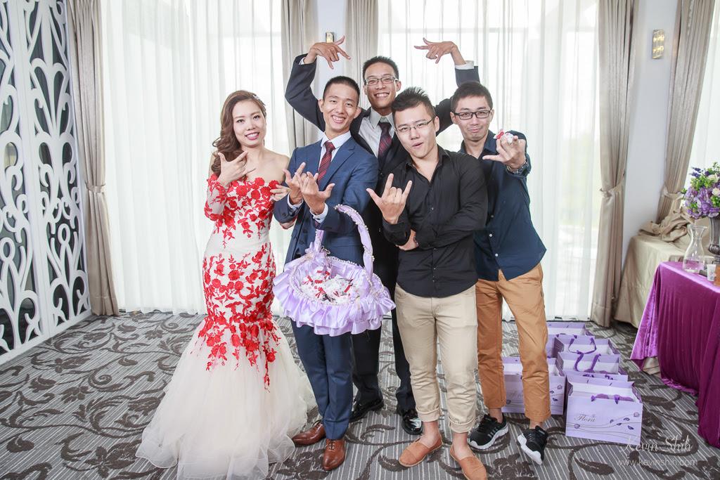 青青風車婚宴拍攝_46