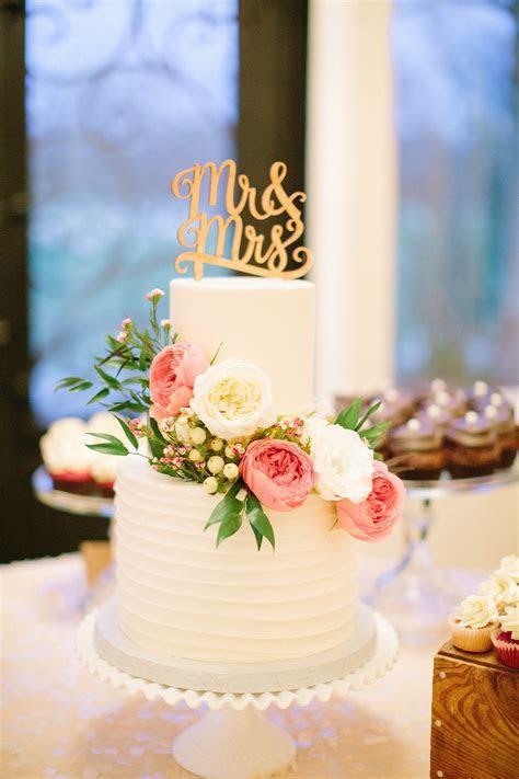 Romantic Texas Winter Wedding in 2019   Kate's Wedding