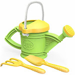 Green Toys - Watering Can
