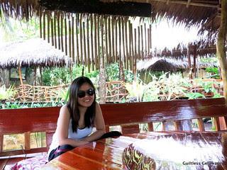 pau-patri-restaurant-boracay.jpg