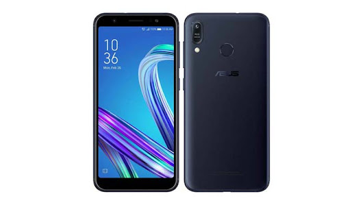 Asus Zenfone Max M1 - Price, Features, Specifications, Where to Buy