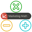 What is the Math of Marketing and Why is It Important?