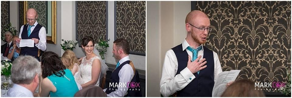 Mount Somerset Hotel Wedding Photography 21