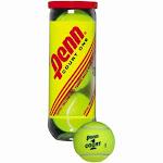 Penn 523701 Court One Tennis Ball