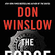 Amazon.com: The Force: A Novel eBook: Don Winslow: Kindle Store