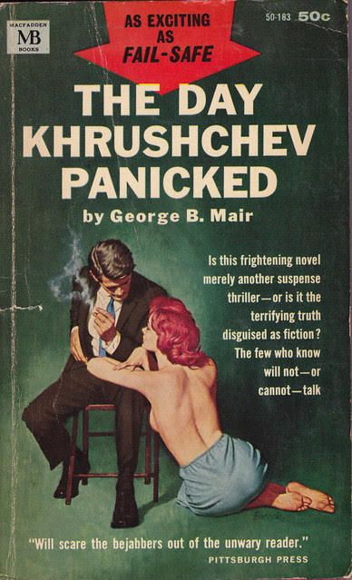 mcfad183.khruschchev