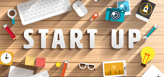 How can a startup business start and create a brand in Nigeria? - Contemporary Media Solutions