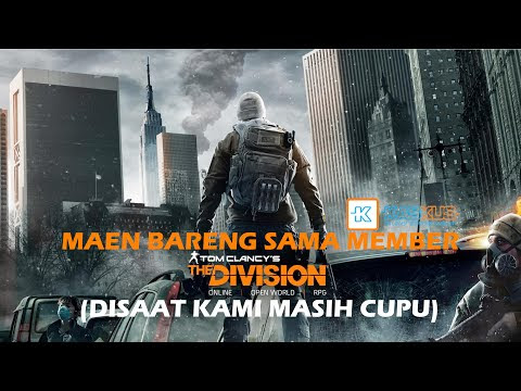 Kaskus Android Game