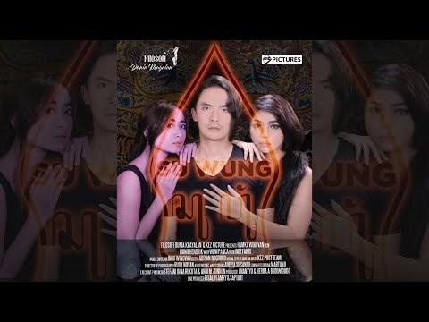 Sinopsis Film Suwung (2019)