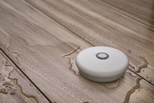 Create a Smart Home With These Products