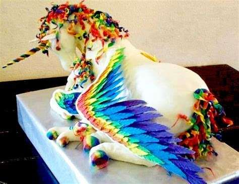 When government gets in the gay wedding cake business, it