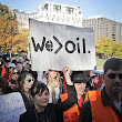 A Million Comments Against Keystone XL