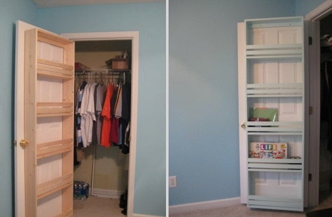 Do It Yourself Closet Systemsconfession