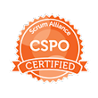 Certified Scrum Product Owner - Seattle, WA- January 26-27