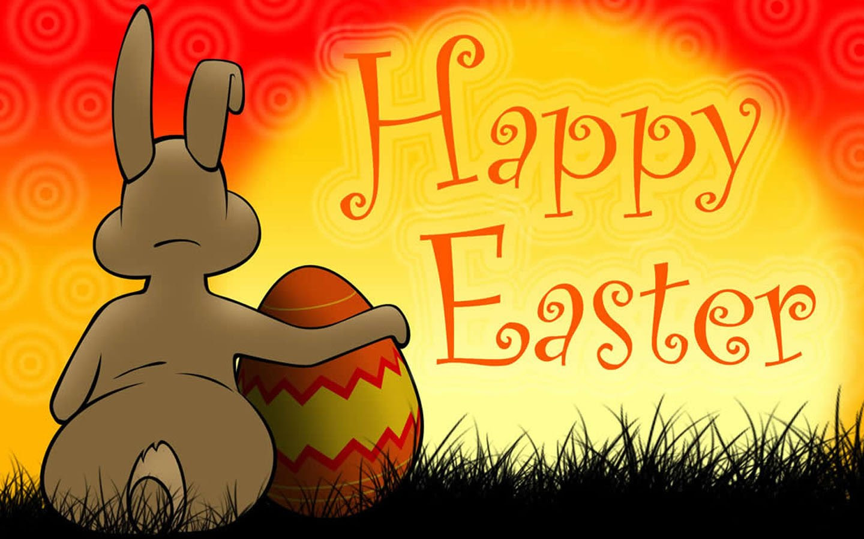 Happy Easter Monday (15)