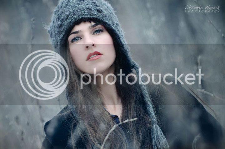 photo Viktoria-2_zps7bc575fd.jpg