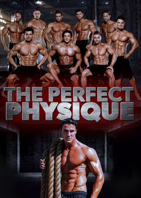 Perfect Physique, The