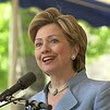 Hillary Clinton To Co-Chair Clean Cookstoves Summit