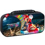 Nintendo Switch Game Traveler Deluxe Travel Case - Mario Kart 8 NNS50R