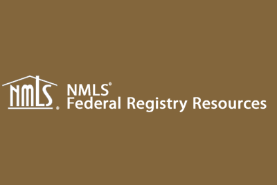 NMLS Reactivation Period Ending Soon