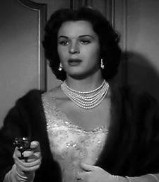 William Reynolds - No Questions Asked - film UK - 1951 by stana-stana, via Flickr