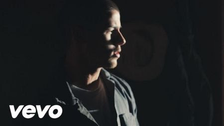 Watch: Nick Jonas releases new song 'Chainsaw'