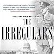 Amazon.com: The Irregulars: Roald Dahl and the British Spy Ring in Wartime Washington eBook: Jennet Conant: Kindle Store