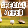 Golfer's Special! - Orleans Country Club