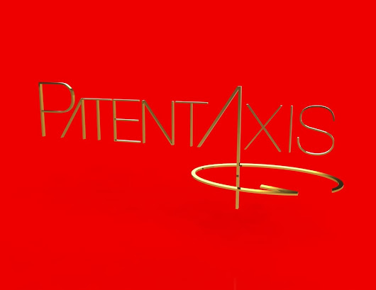 PatentAxis - Downtown Core - Toronto, ON