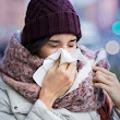 """Louisiana's Worst Flu Epidemic in Decades"" – What You Need to Know to Ensure You Are Receiving Proper Treatment"