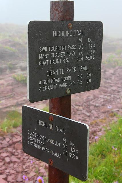 IMG_3405 Granite Park Chalet