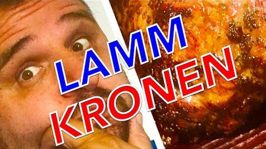 Pulled Pork Gasgrill Klaus Grillt : Klaus grillt archive bbq Ömer
