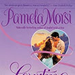 Amazon.com: Courting Miss Hattie eBook: Pamela Morsi: Books