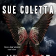 Who's That Indie Author?  Sue Coletta